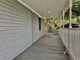 2212 Midway Street - Photo 4