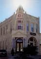 100 Doublehorn Street - Photo 6