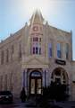 102 Doublehorn Street - Photo 16