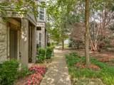 3906 Amberwood Drive - Photo 1