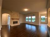 244 Stockton Drive - Photo 14