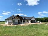 Lot 2 Vz County Road 3503 - Photo 2