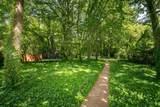 1317 Village Green Drive - Photo 30