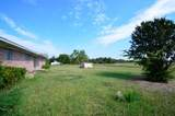 83151 Sh 289 Highway - Photo 16