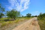 83151 Sh 289 Highway - Photo 18
