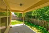 816 Creekside Drive - Photo 34