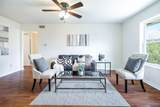 8091 Meadow Road - Photo 1