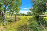 260 Orchid Hill Lane - Photo 10