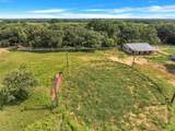 260 Orchid Hill Lane - Photo 12