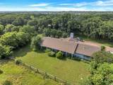 260 Orchid Hill Lane - Photo 15