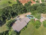 260 Orchid Hill Lane - Photo 34