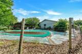 260 Orchid Hill Lane - Photo 4