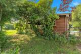 260 Orchid Hill Lane - Photo 9