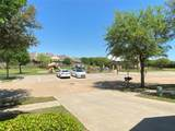 1040 Shepherd Court - Photo 2