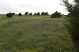 0 County Rd 2656 - Photo 3