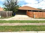 2805 Glenbrook Drive - Photo 30