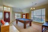 3300 Edgebrook Court - Photo 15