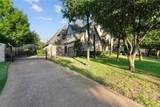 513 Round Hollow Lane - Photo 36