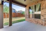 6925 San Juan Trail - Photo 21