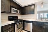 4115 Bowser Avenue - Photo 15