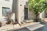 4115 Bowser Avenue - Photo 4