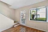 4115 Bowser Avenue - Photo 5