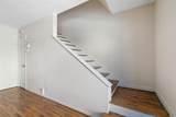4115 Bowser Avenue - Photo 6