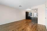 4115 Bowser Avenue - Photo 7