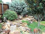 4505 Citabria Drive - Photo 31
