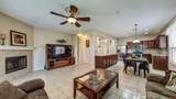 13205 Padre Avenue - Photo 12
