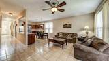 13205 Padre Avenue - Photo 13