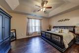 13205 Padre Avenue - Photo 14