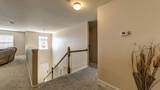13205 Padre Avenue - Photo 18