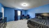 13205 Padre Avenue - Photo 20
