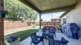 13205 Padre Avenue - Photo 26