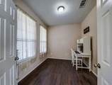 13205 Padre Avenue - Photo 5