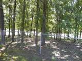 924 Wayne Trail - Photo 24