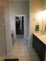 8409 Whistling Duck Drive - Photo 10