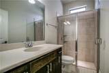 8409 Whistling Duck Drive - Photo 15