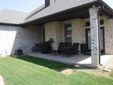 8409 Whistling Duck Drive - Photo 17