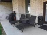 8409 Whistling Duck Drive - Photo 18