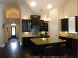 8409 Whistling Duck Drive - Photo 5