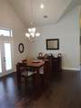 8409 Whistling Duck Drive - Photo 6