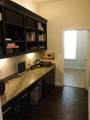 8409 Whistling Duck Drive - Photo 8