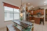 3205 Evening Wind Road - Photo 14