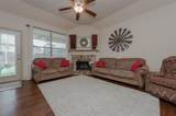 3205 Evening Wind Road - Photo 15