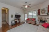 3205 Evening Wind Road - Photo 16