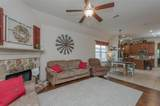 3205 Evening Wind Road - Photo 17