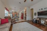 3205 Evening Wind Road - Photo 18