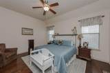 3205 Evening Wind Road - Photo 19
